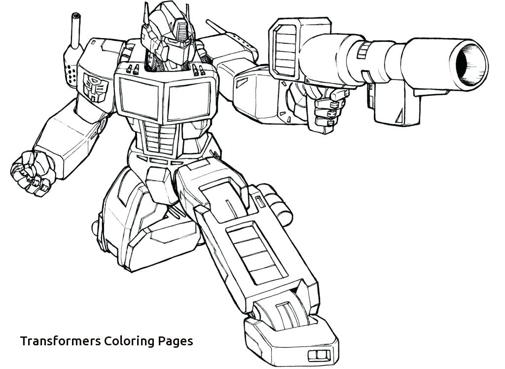 1024x748 Bumblebee Transformer Coloring Pages Bumblebee Coloring Pages
