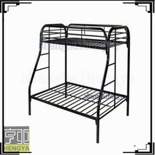 500x500 Sofa Cum Bunk Bed, Sofa Cum Bunk Bed Suppliers And Manufacturers
