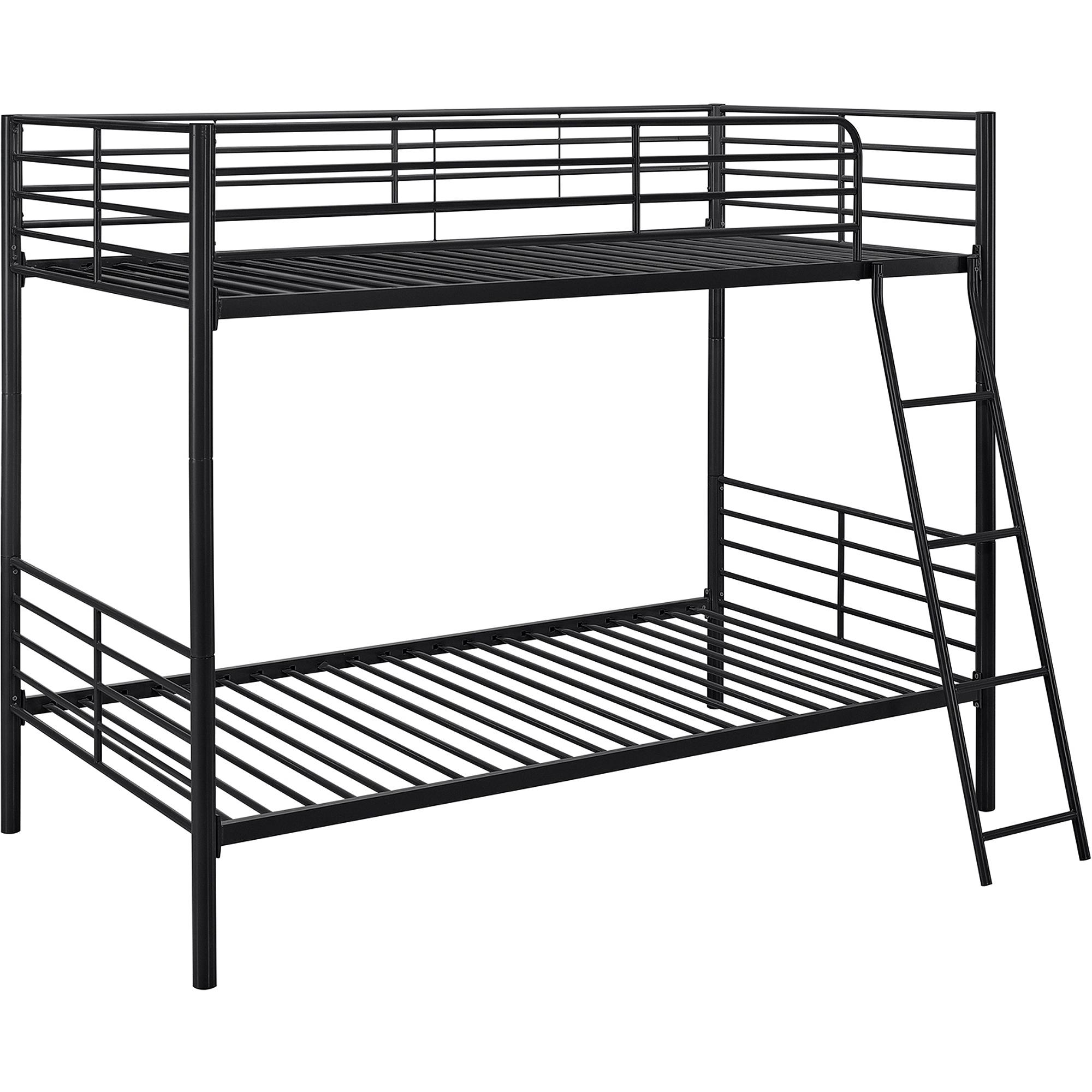 2000x2000 Bed Bunk Bed Drawing