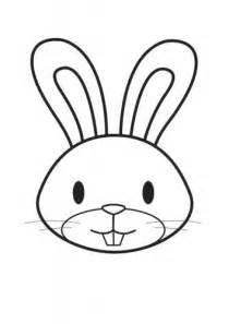 210x297 Spring Clipart Black And White