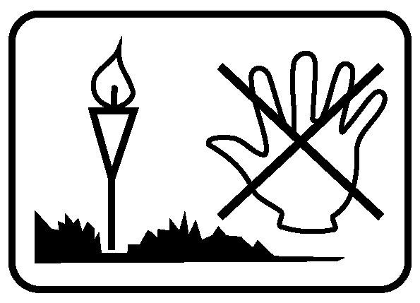 595x429 The Candle User's Abc