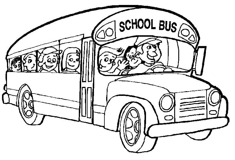 808x549 Bus