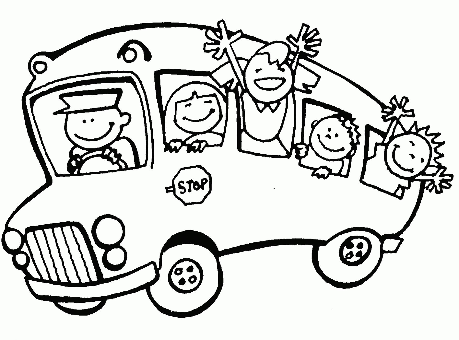 1896x1404 Bus