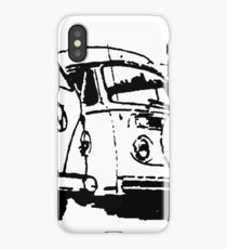 210x230 Buses Drawing Iphone Cases Amp Skins For X, 88 Plus, 77 Plus, Se