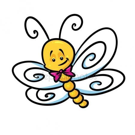450x450 Butterfly Cartoon Stock Photos, Royalty Free Butterfly Cartoon