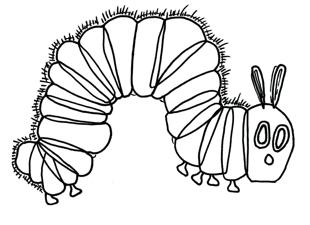 butterfly chrysalis coloring pages - photo#24