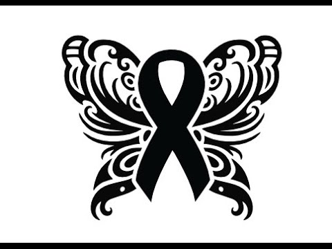 480x360 Create A Ribbon And Butterfly Using Inkscape For Use In Cricut