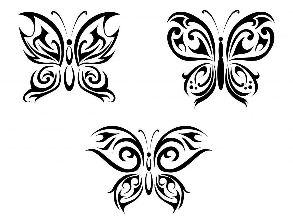 1024x777 Butterfly Ideas Drawing Butterfly Drawings, Art Ideas Design