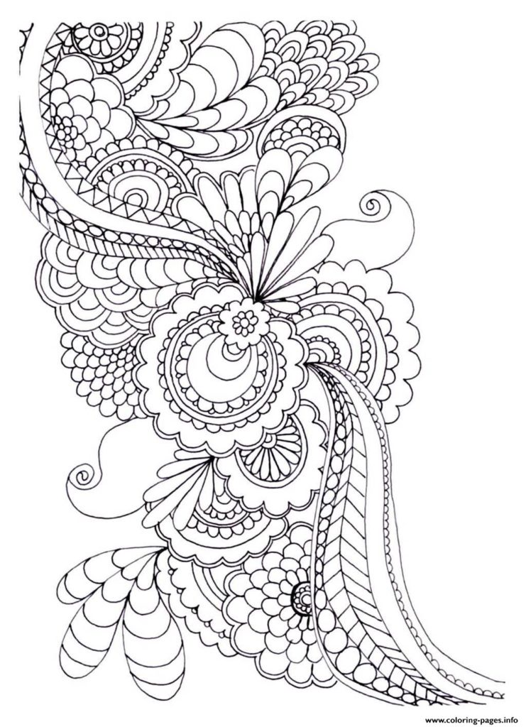 Butterfly Drawing To Print at GetDrawings.com | Free for personal ...
