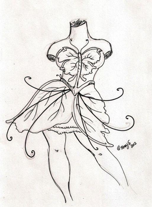 514x700 Sketch Fest!