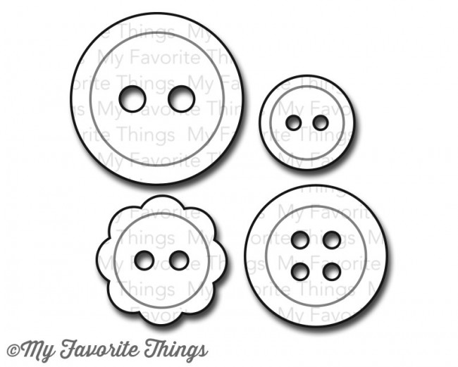 650x521 My Favorite Things Die Namics Button Quartet Dies