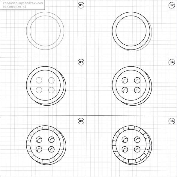 590x590 Best Sketch Pad Online Ideas On Ipad Sketch App