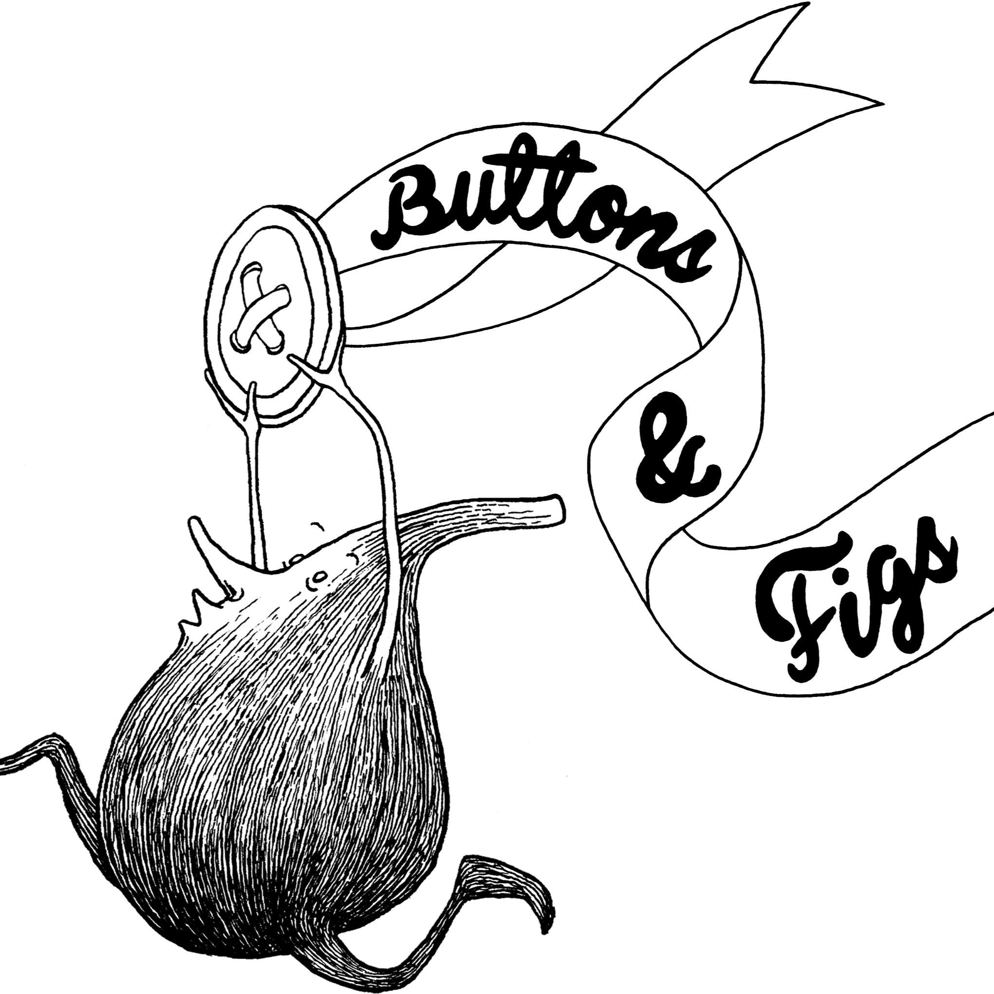 2041x2041 Kids Listen Buttons Amp Figs