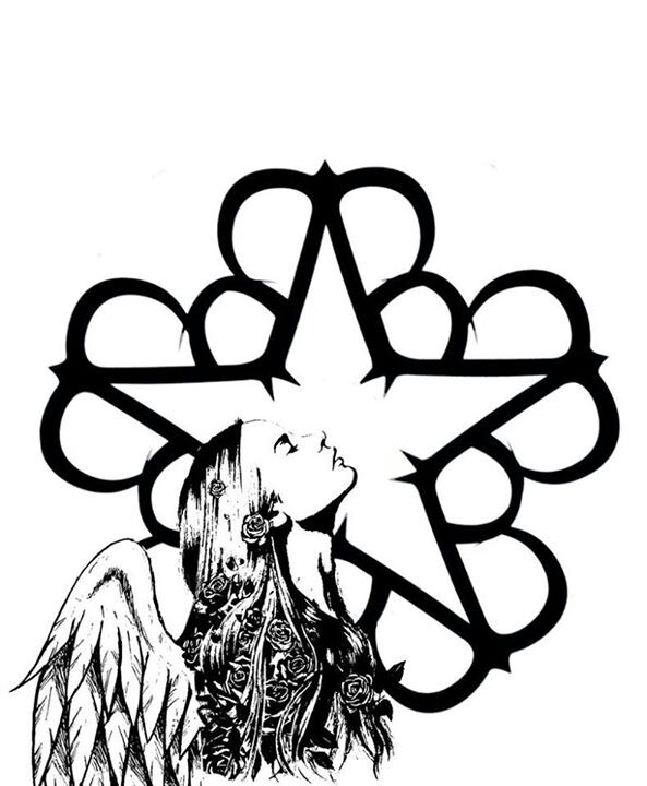 Bvb Logo Drawing at GetDrawings.com | Free for personal use Bvb Logo ...