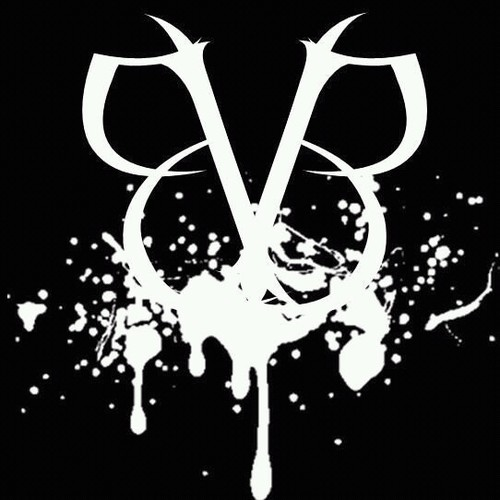 500x500 Bvb Logo Shared By Kawaii Disaster. On We Heart It