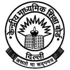 228x228 Cbse Affiliated School In Erode The B.v.b. School Therkuppallam
