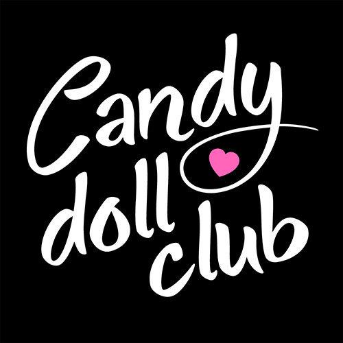 500x500 Candy Doll Club By Candydollclub On Etsy
