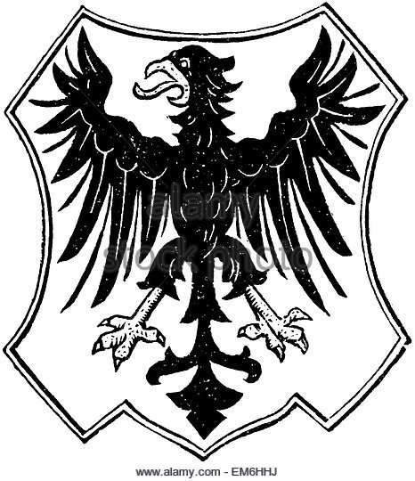 466x540 Coat Arms Dortmund Stock Photos Amp Coat Arms Dortmund Stock Images