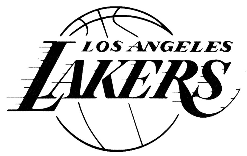 800x505 Los Angeles Lakers Logo, Lakers Symbol Meaning, History And Evolution