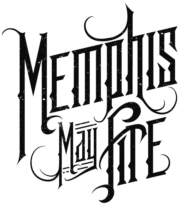 736x842 37 Best Band Logos Images On Band Logos, Bands And Music
