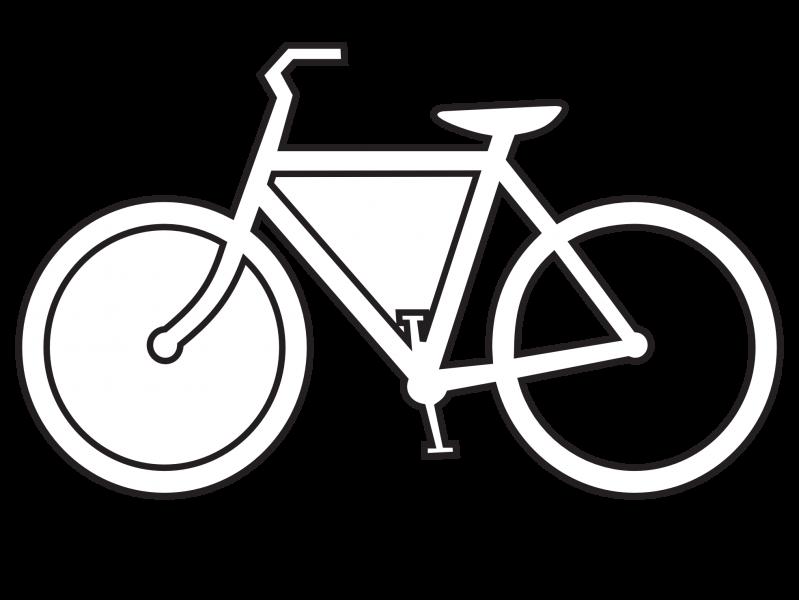799x600 Bicycle Rent Ixesn Wageningen