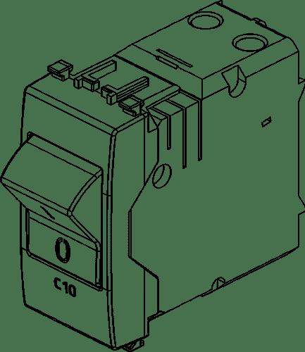 C10 Drawing At Getdrawings Com