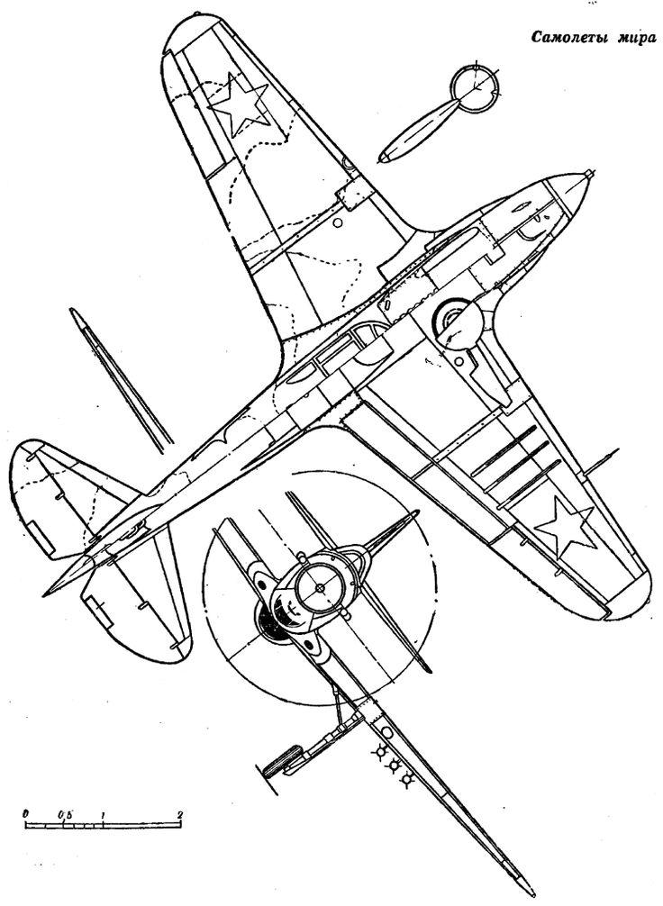 C130 Drawing
