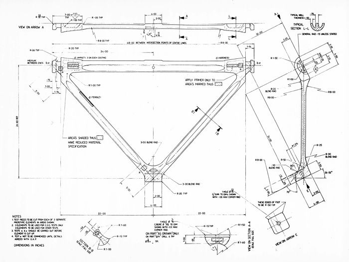 700x525 146 Best Detail Images On Architectural Drawings