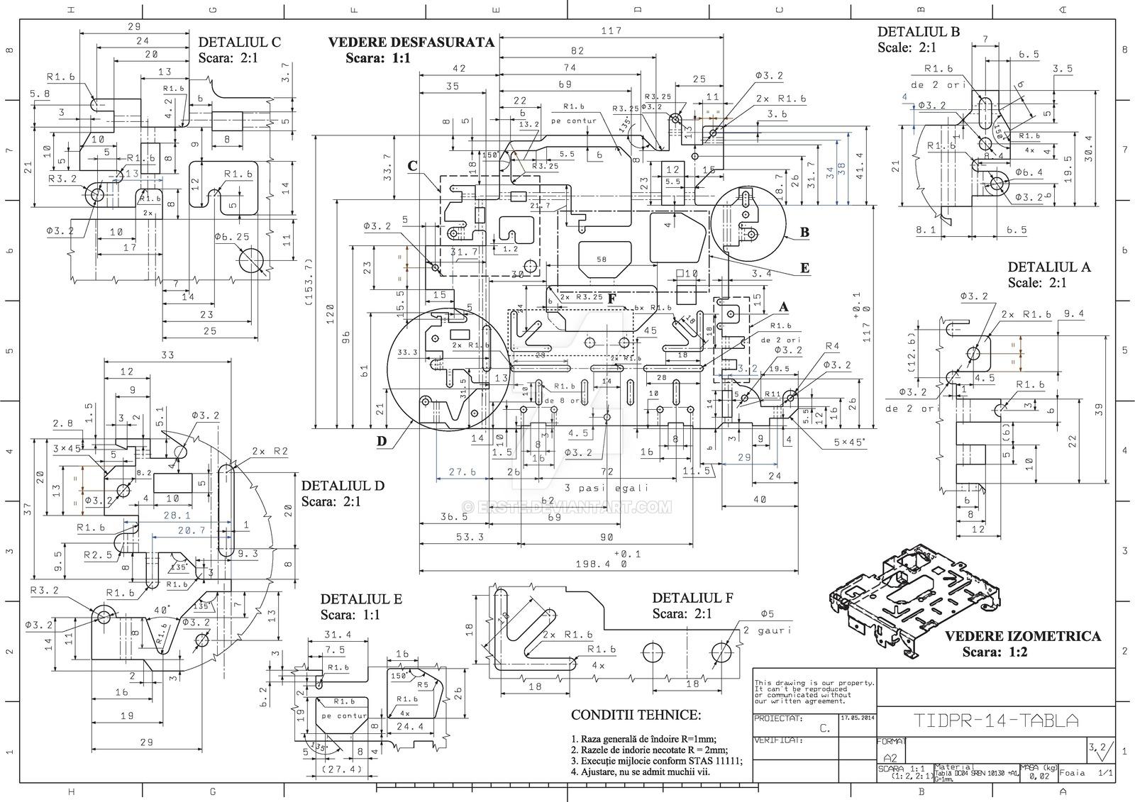 1600x1131 Cad Design