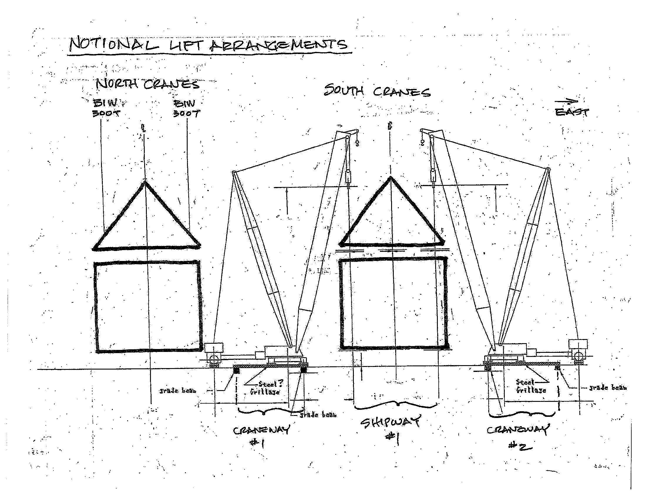 2200x1700 How To Setup Cad Based Crane Lift Plans