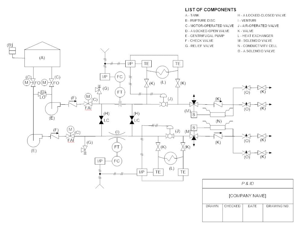 980x744 Pampid Software