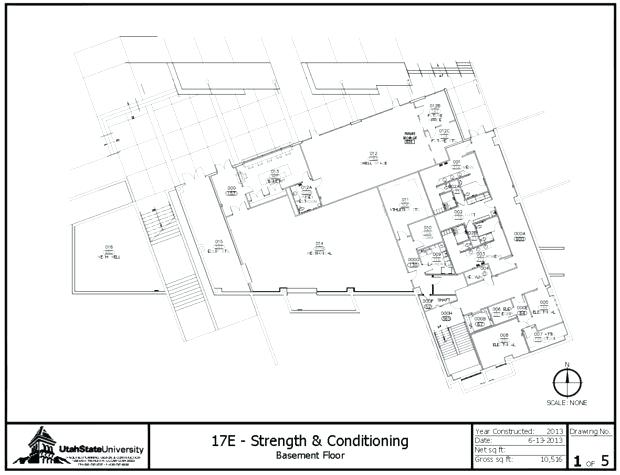 620x475 Architectural Site Plan Drawing Let Floor Plan Cad Drawings Free