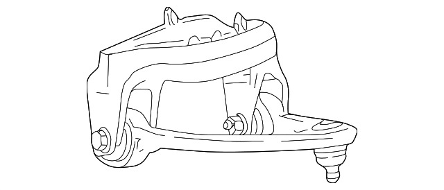 Cadillac Drawing At Getdrawings Com