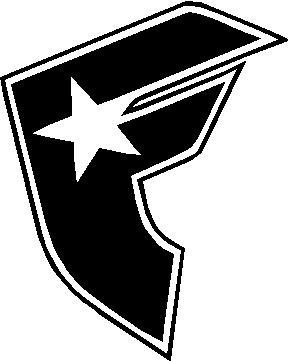 288x361 Premier All Logos Famous Logos