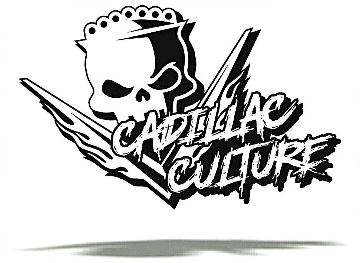 1200x867 Cadillac Culture (@cadillacculture) Twitter