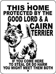 226x300 Cairn Terrier Animalzrule2