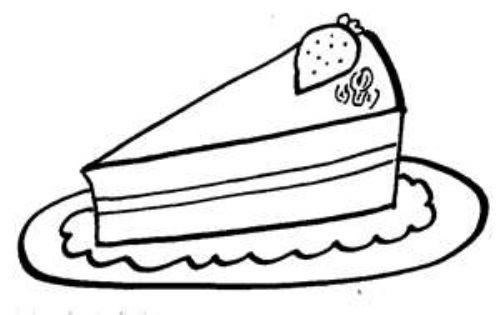 500x315 Chocolate Layered Cheesecake