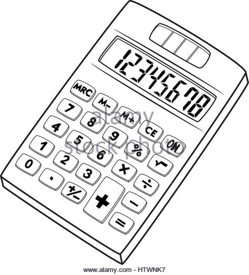 the best free calculator drawing images download from 50 free Office Noise Icon 489x540 calculator math isolated icon vector stock photos calculator