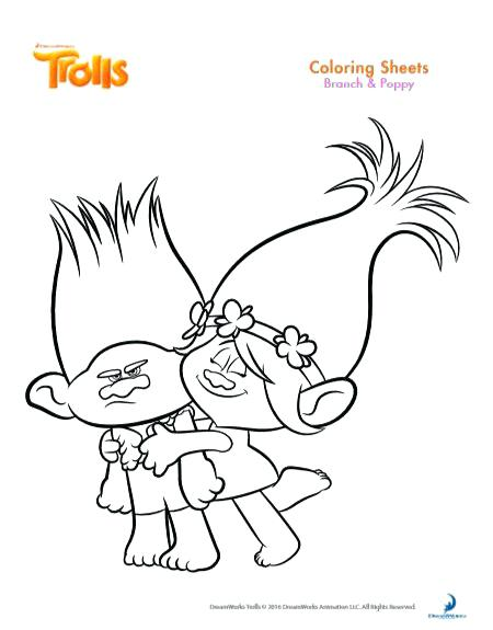 450x575 Poppy Coloring Pages Also California Poppy Coloring Pages 832