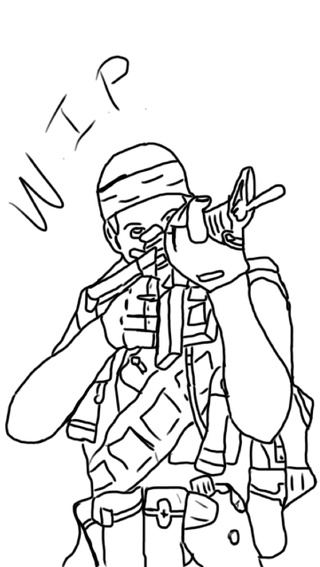 320x567 Duty Drawings On Paigeeworld. Pictures Of Duty