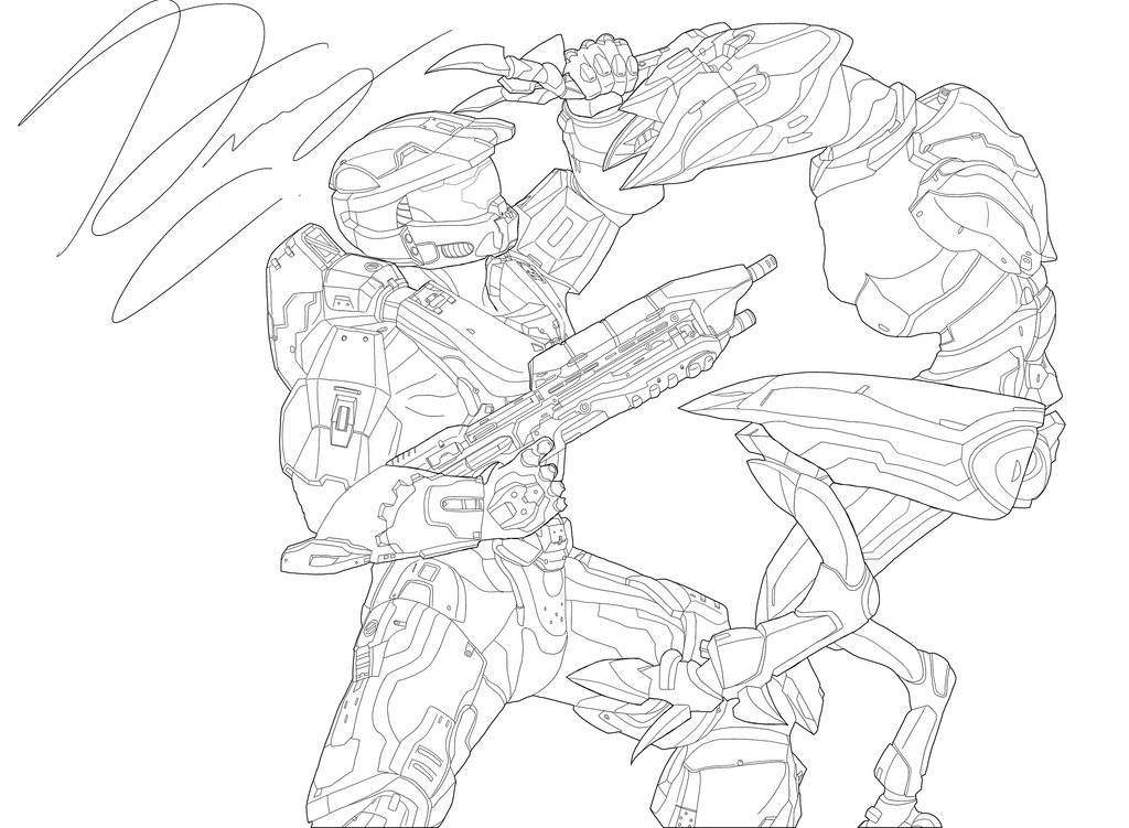 1024x751 Call Of Duty Ghost Extinction Coloring Pages Call Of Duty Black