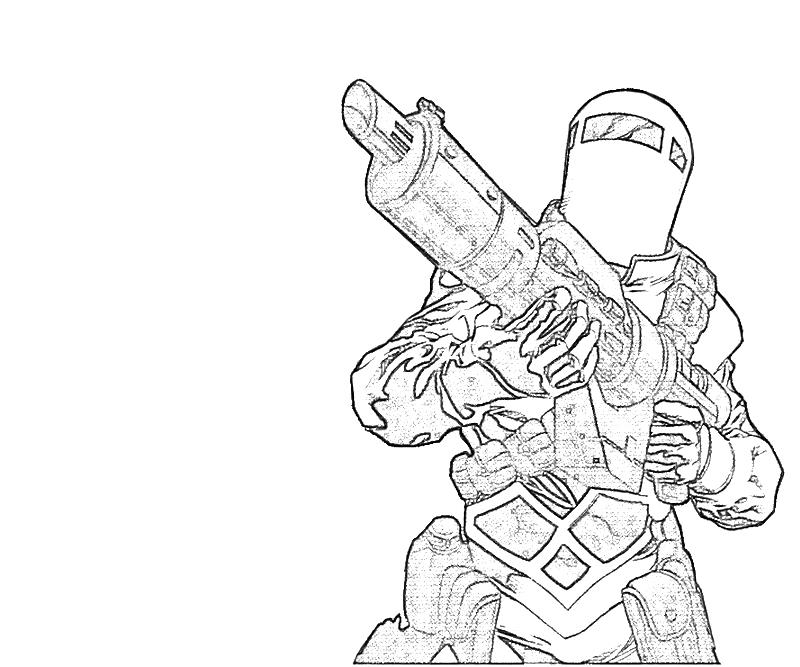 800x667 Call Of Duty Printable Coloring Pages Adults Sigh Of Call Of Duty