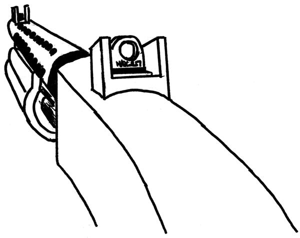 600x476 Call Of Duty Coloring Pages Widen