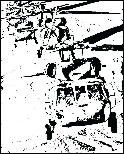 514x640 Black Ops Coloring Pages Call Duty Ghost Coloring Pages Call