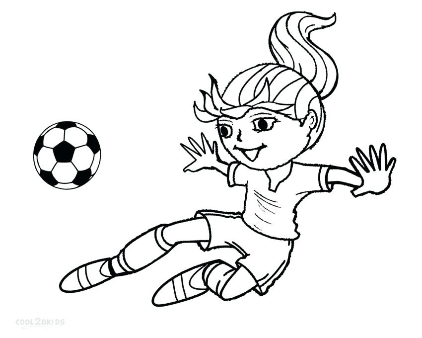 850x680 Delightful Football Player Coloring Pages Online Cam Newton Many