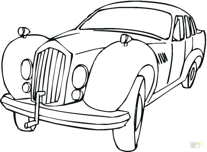679x500 Camaro Coloring Page Coloring Page Coloring Page Trend Coloring