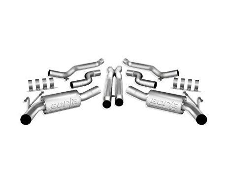 Camaro Ss Drawing At Getdrawings Com