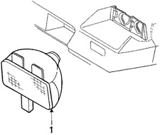 225x191 Turn Signals For Chevrolet Camaro Ebay