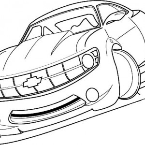 300x300 1970 Camaro Cars Rs Ss 396 Coloring Pages 1970 Camaro Cars Rs Ss