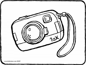300x226 Camera